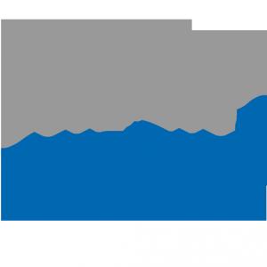 logo_site-300x300