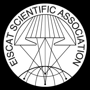 EISCAT