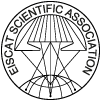 EISCAT Scientific Association